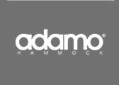 09 Adamo