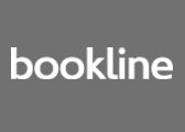 04 Bookline