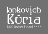 12 Jankovich