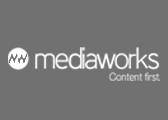 09 MeidaWorks