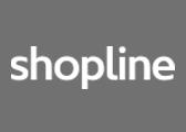 03 Shopline