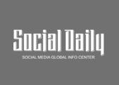 12 SocialDaily