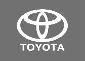 06 Toyota