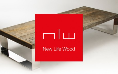 logo-design-radex-media-newlifewood_2