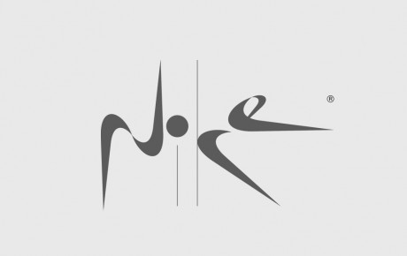 logo-design-radex-media-nike