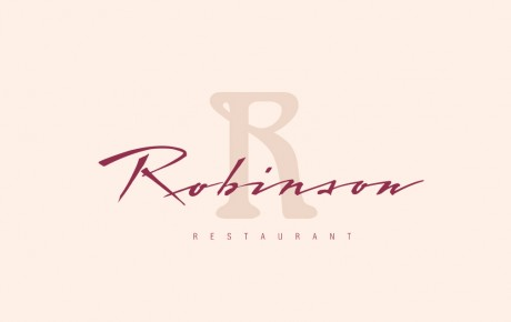 logo-design-radex-media-robinson
