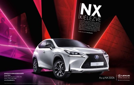 Lexus NX300h Business Traveller Hirdetes 416x275 01