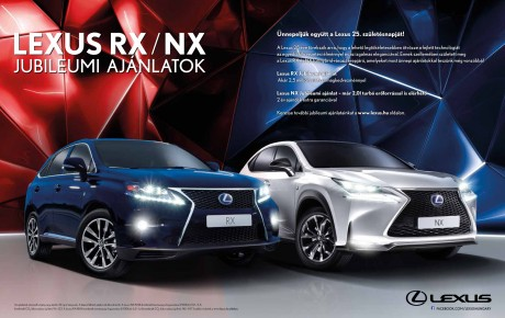 Lexus RX and NX Heti Valasz 420x275 01 preview