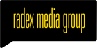 radex media group