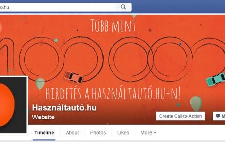 facebook-radex-media-social-hasznaltauto-hu