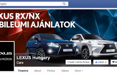 facebook-radex-media-social-lexus