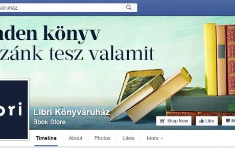 facebook-radex-media-social-libri