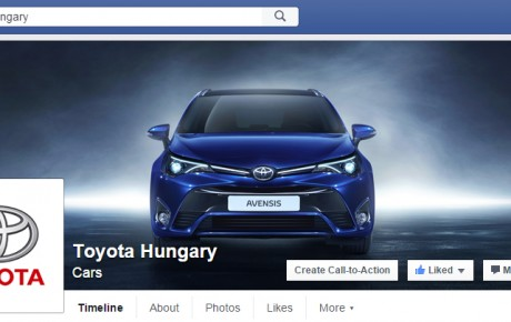 facebook-radex-media-social-toyota