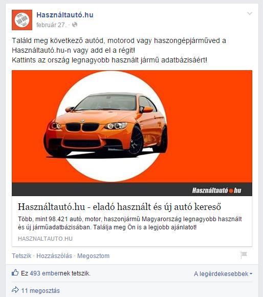 hasznaltauto04