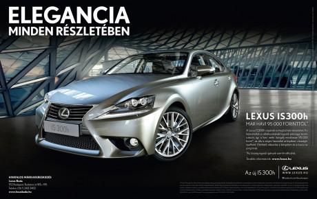 lexus-is300h-autobild-hirdetes-460x297-01-ctp-print