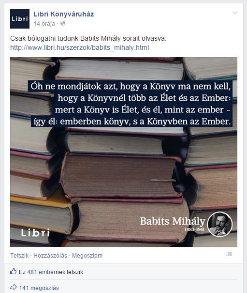 libri01