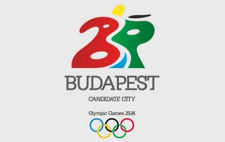 logo-design-radex-budapest-2024-olympia-boly