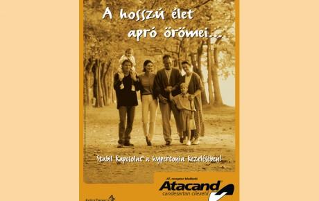 radex-pharma-social-arculat-atacand-astrazeneca