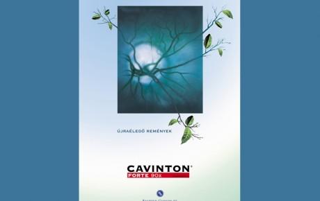 radex-pharma-social-arculat-cavinton-richter-gedeon