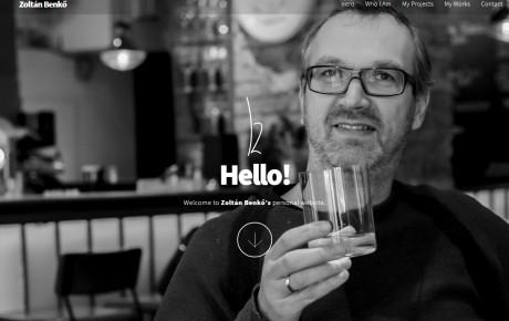 radex-social-socialdaily-webdesign-benko-zoltan