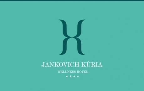 Jankovich Logo Thumbnail