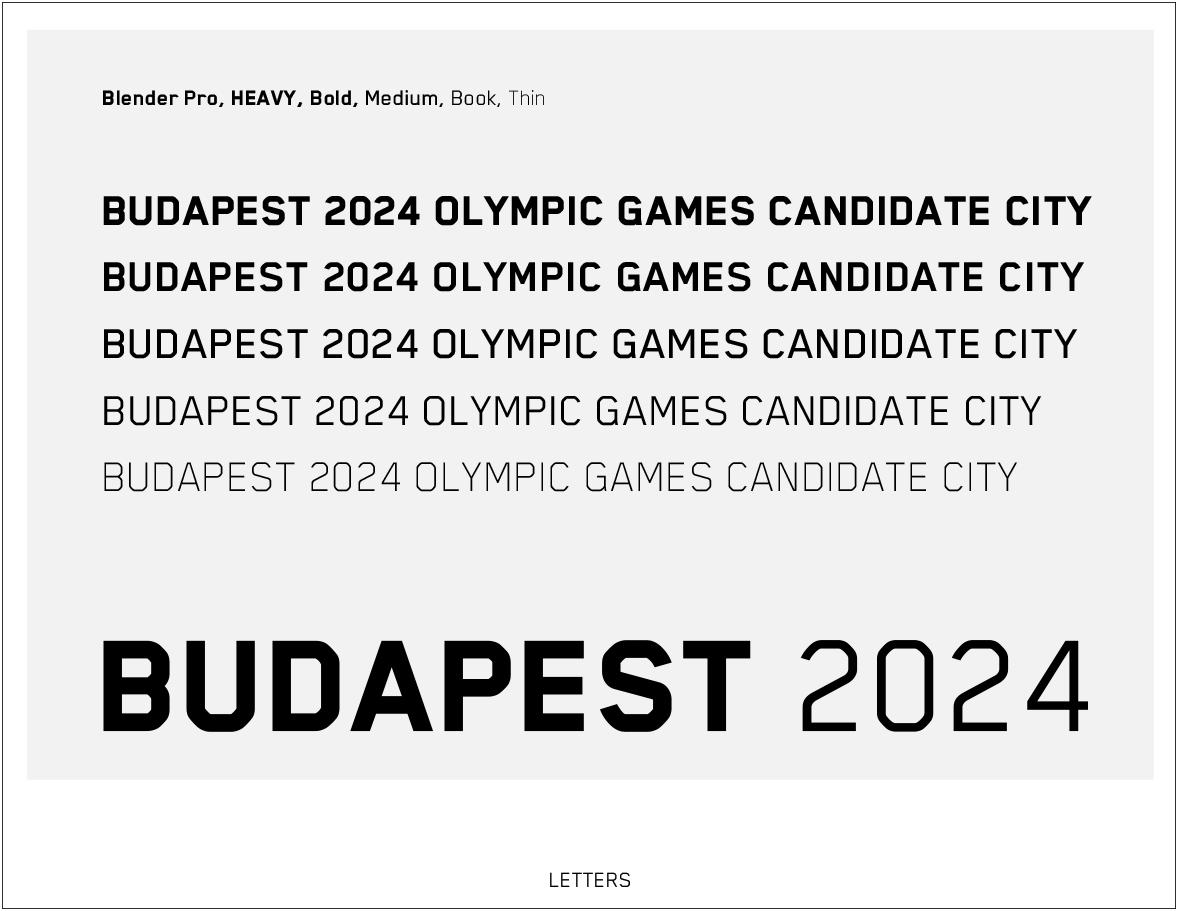 Kapcsolat Olympia LOGO terv 01 UPGRADE.cdr