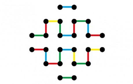 logo-design-radex-budapest-2024-olympia
