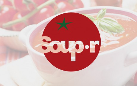 logo-design-radex-media-soup-r