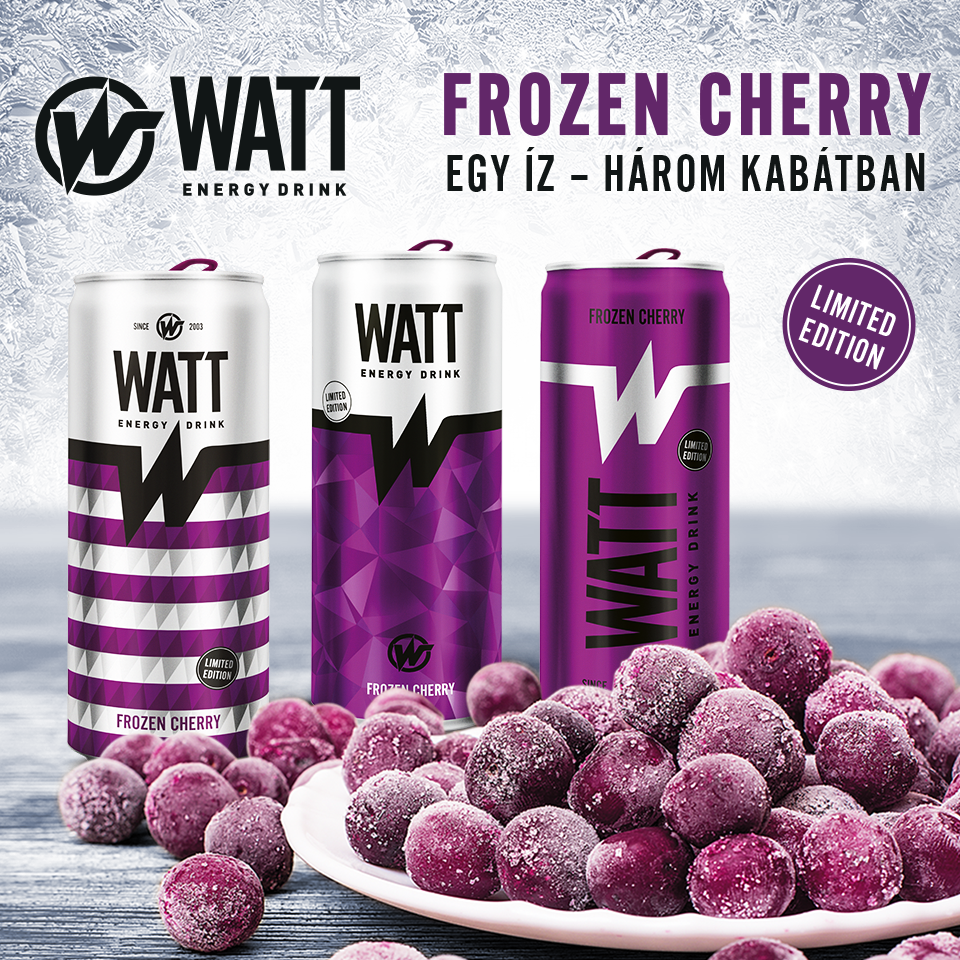 watt_frozen_cherry_leaflet_fb_post_01 B
